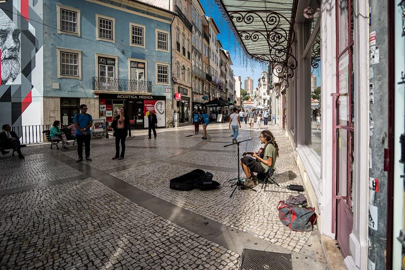 Lisboa- Street - 4 (1 of 1).jpg