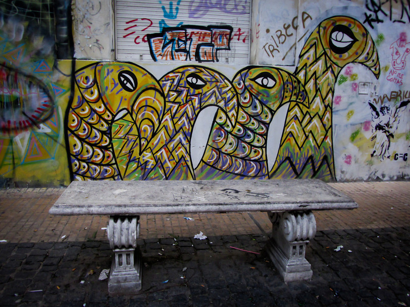 Buenos Aires 201203 San Telmo Art Walk (61).jpg