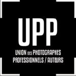 logoUPP.png