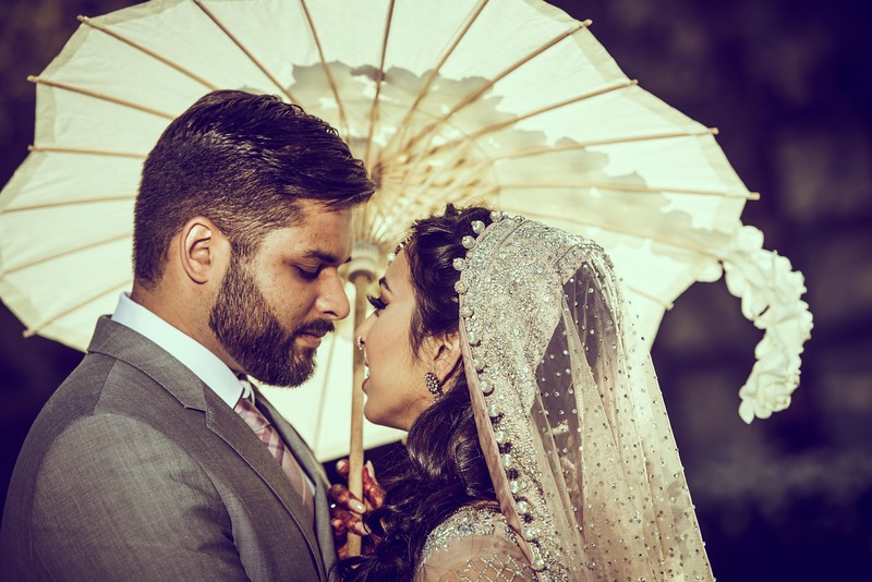 160814 - Alina & Amand-1230.jpg