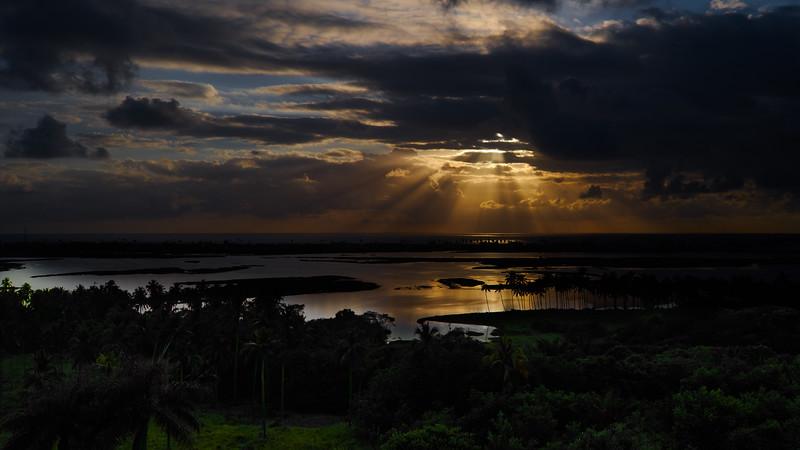 Sunrise 2 1.jpg