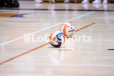 Volleyball: Briar Woods 3, Stone Bridge 0 by Derrick Jerry on November 12, 2019