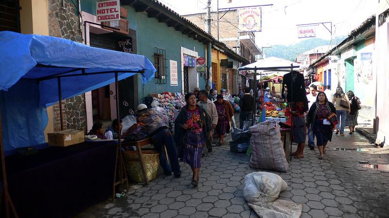 Guatemala 2010  100.jpg