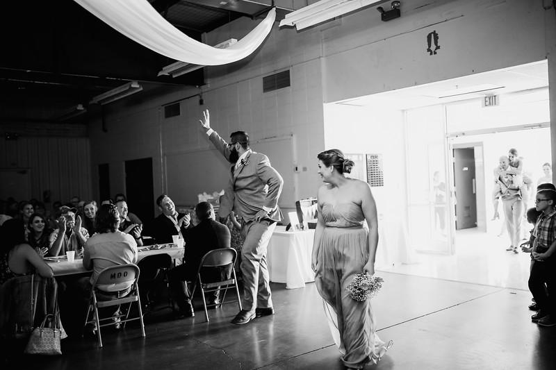 Wheeles Wedding  8.5.2017 02454.jpg