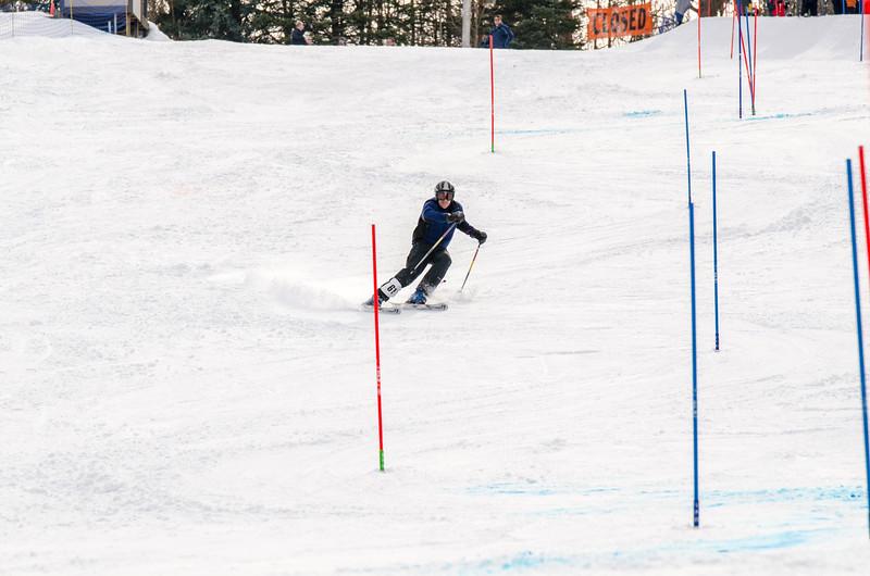 Standard-Races_2-7-15_Snow-Trails-289.jpg