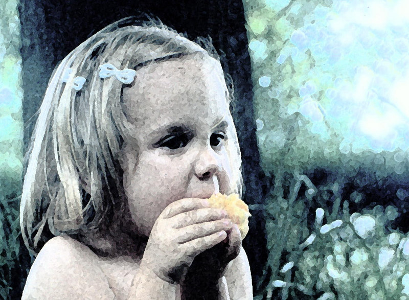 Shawn_Eating_Something_01_Fresco_Cropped.jpg