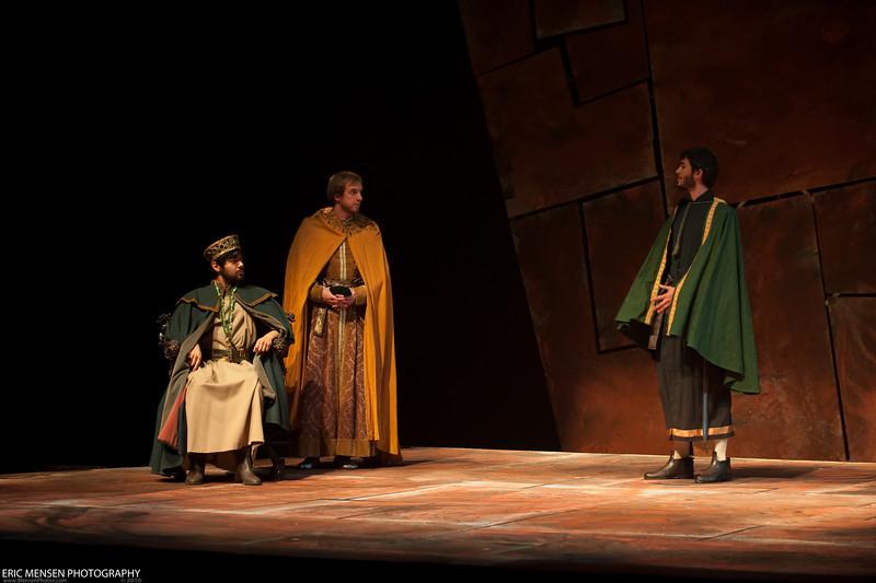 Macbeth-066.jpg