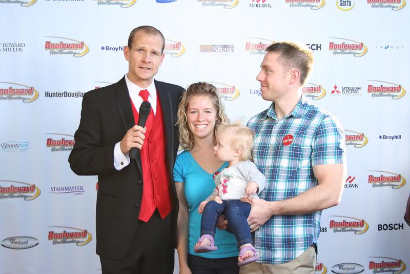 Anniversary 2012 Red Carpet-326.jpg
