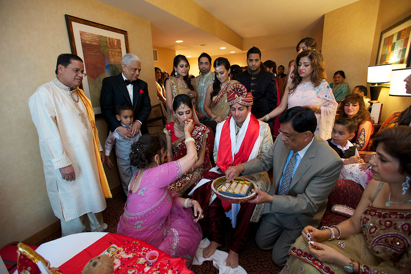 Raam-wedding-2012-06-0781.jpg