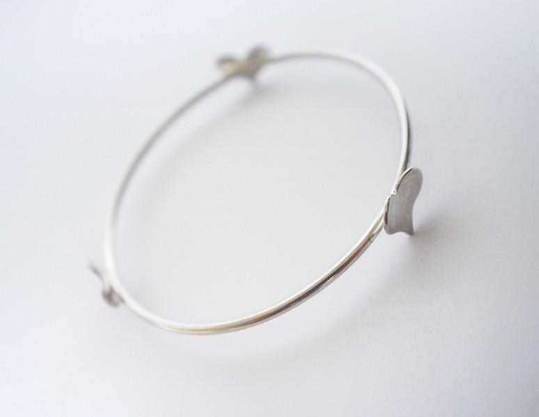 silver-.jpg