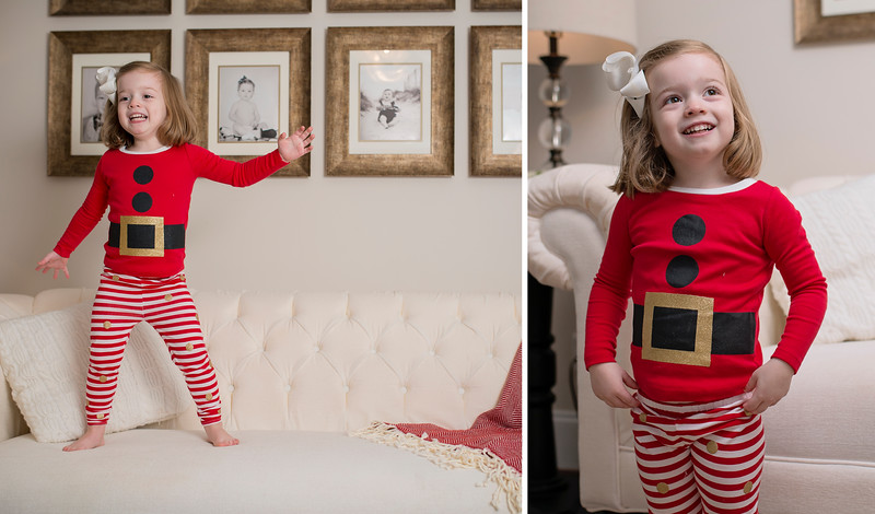2015 October Mud Pie Christmas PJs for Daily Mom-10_14_15-39 collage.jpg