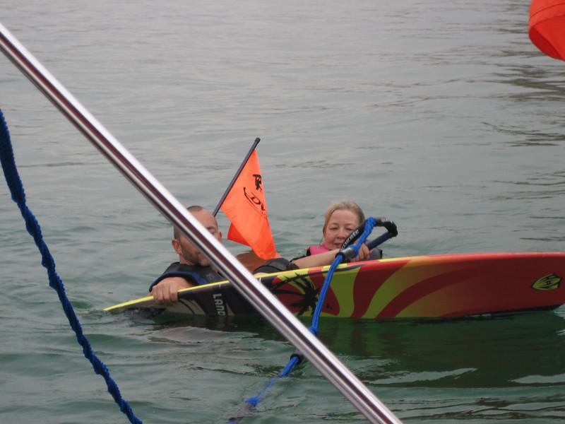 Lake Powell 2008 2 097.jpg