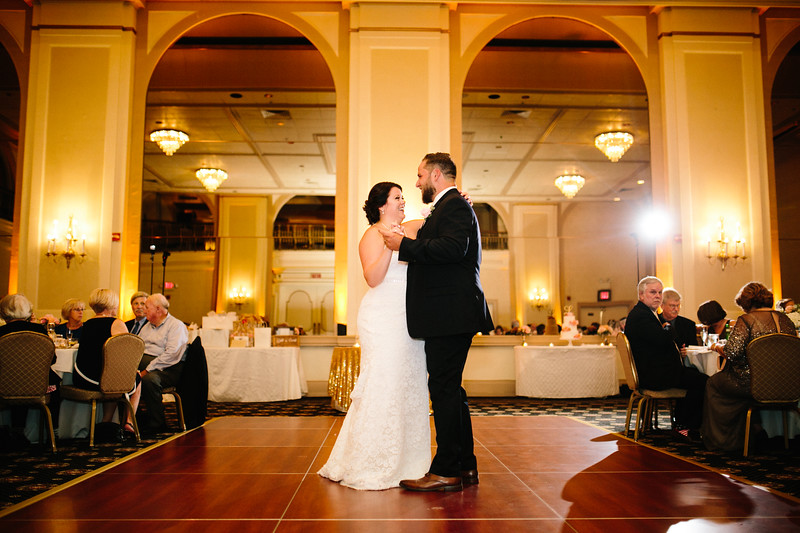 Kimberley_and_greg_bethehem_hotel_wedding_image-835.jpg