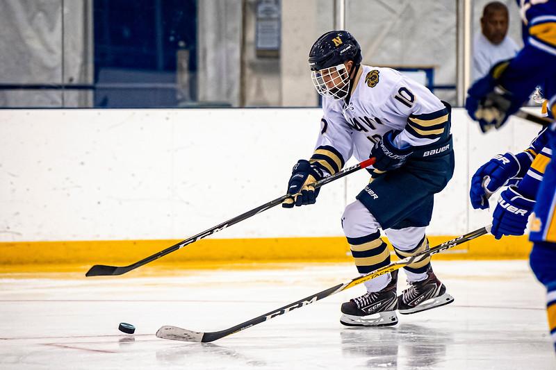 2019-10-04-NAVY-Hockey-vs-Pitt-44.jpg