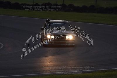 570 SIC Racing