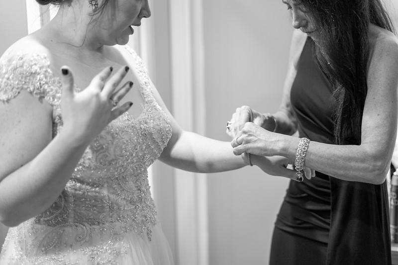 Simoneau-Wedding-2019--0114.JPG
