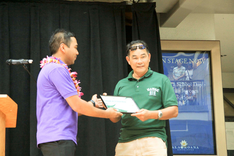 AdoptSchoolSep20120138.JPG