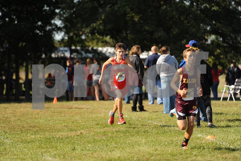 9-29-18 Bluffton JH Cross Country at Kalida-102.jpg
