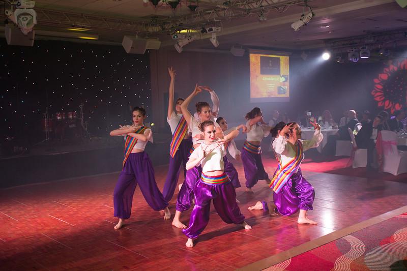 MPA Bollywood-0248.jpg
