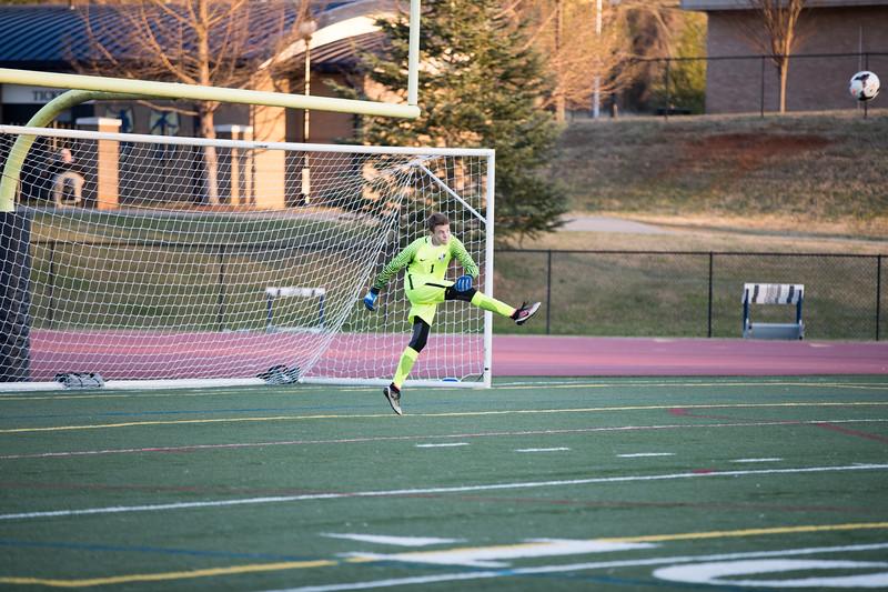 SHS Soccer vs Byrnes -  0317 - 031.jpg