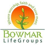 Bowmar LG medium.JPG
