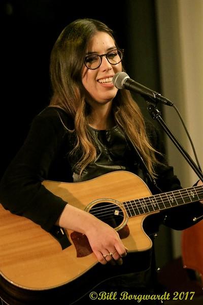 Olivia Wik - Music Heals 160.jpg