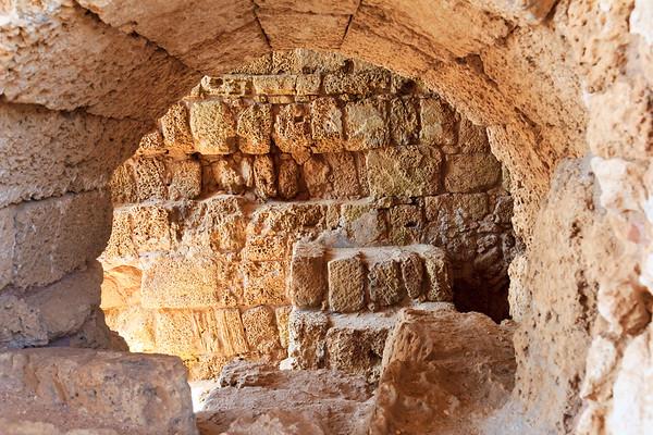 Galilee and Around