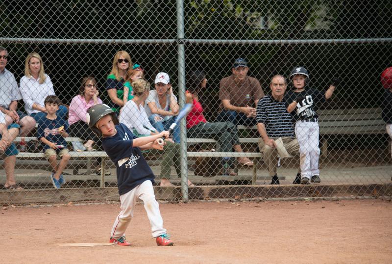 NYO Express Baseball-5.jpg