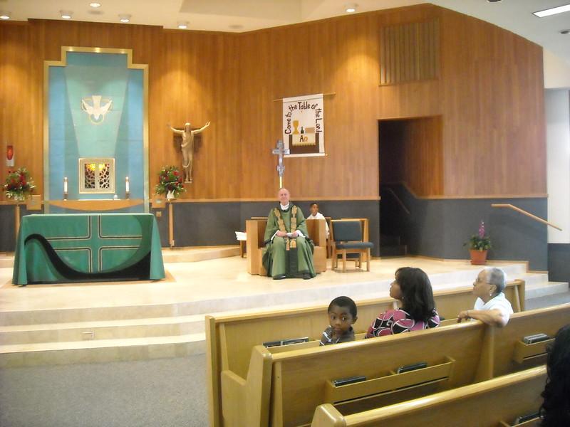 Monsignor Award Ceremony 007.jpg