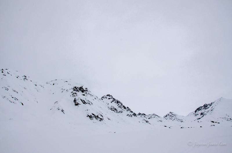 USA-Alaska-Matsu-1048.jpg