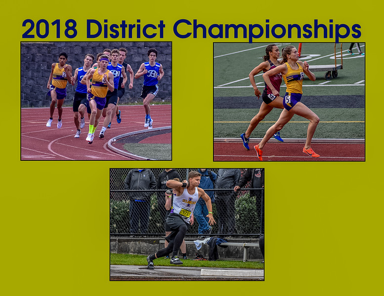 1000 - 2018 05 20- District Day 2 Track.jpg