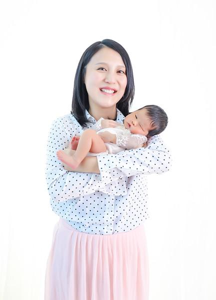 newport_babies_photography_newborn-4619-1.jpg