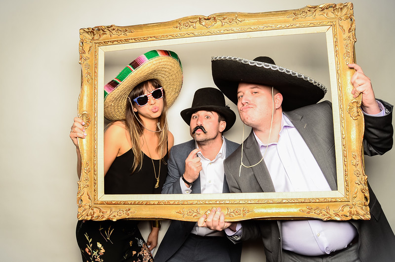Jackie & Tom's Wedding Photo Station -44.jpg