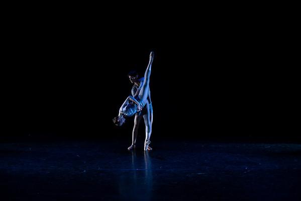 Ashani Dance Performance 2013
