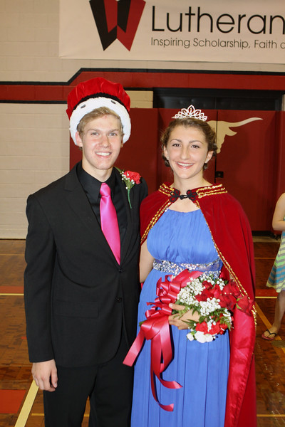 Lutheran-West-Homecoming-2014---c155088-278.jpg