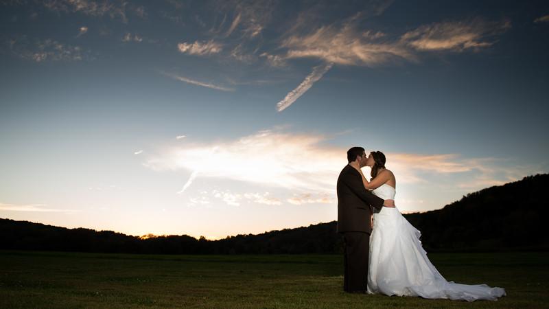 bridegroom-9.jpg