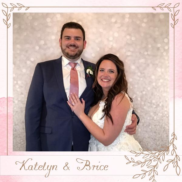 Katelyn & Brice 177.jpg