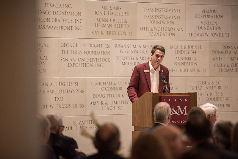 Texas A&M Foundation Legacy Society-63.jpg