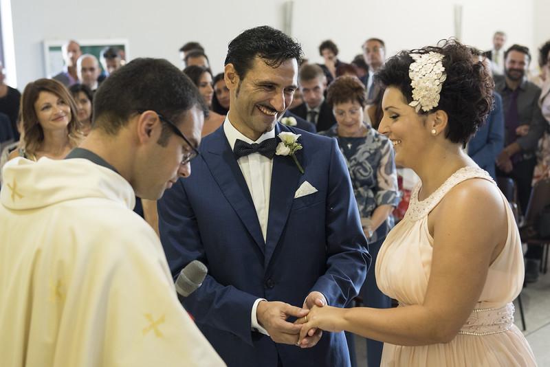 Wedding L. and C. -522.jpg
