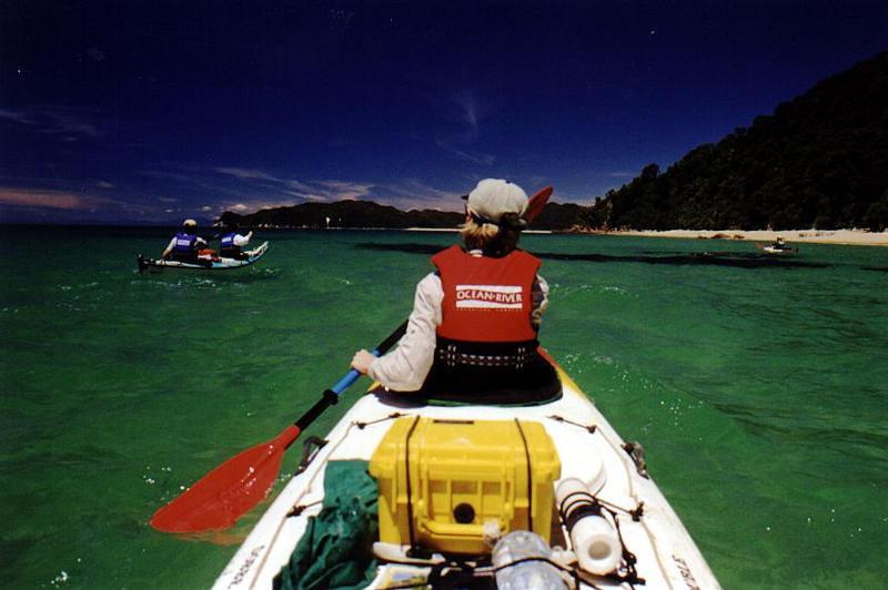 021.KayakJan.jpg