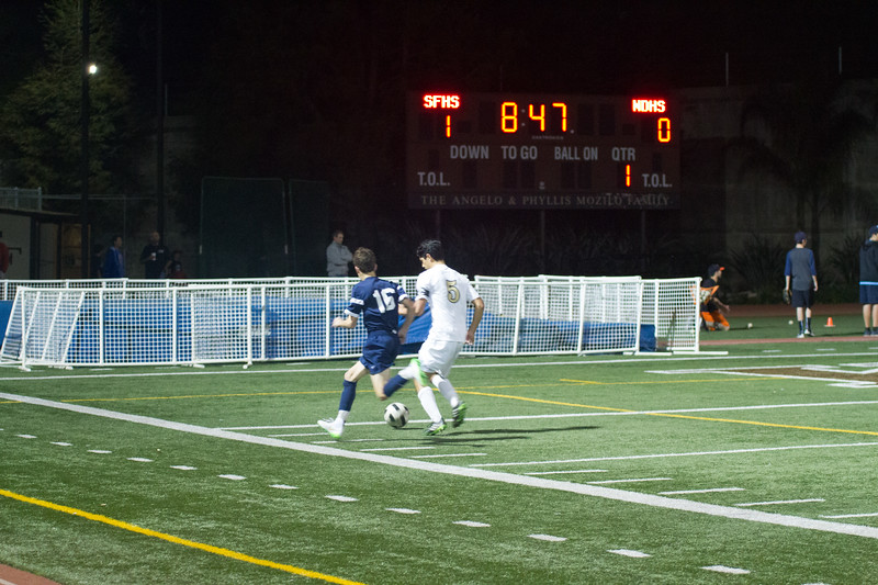 Nick Soccer Senior Year-512.jpg