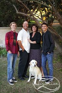 Bradys 2009