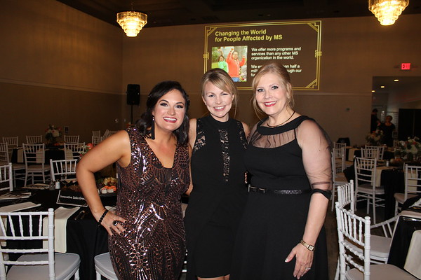 National Multiple Sclerosis Society A Vintage Affair for MS 4.5.19