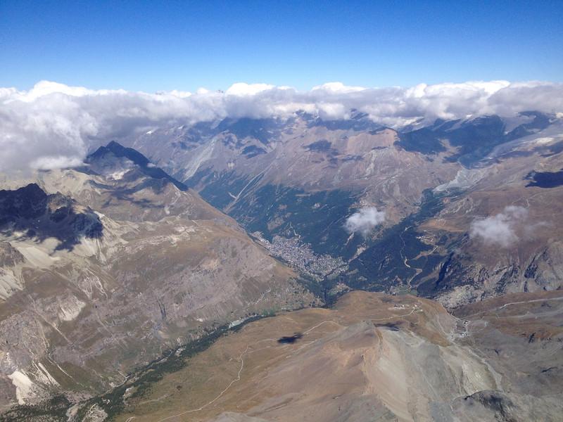 Matterhorn 2016-76.jpg