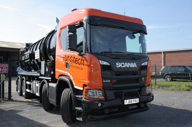 Pro Truck 1 (174)