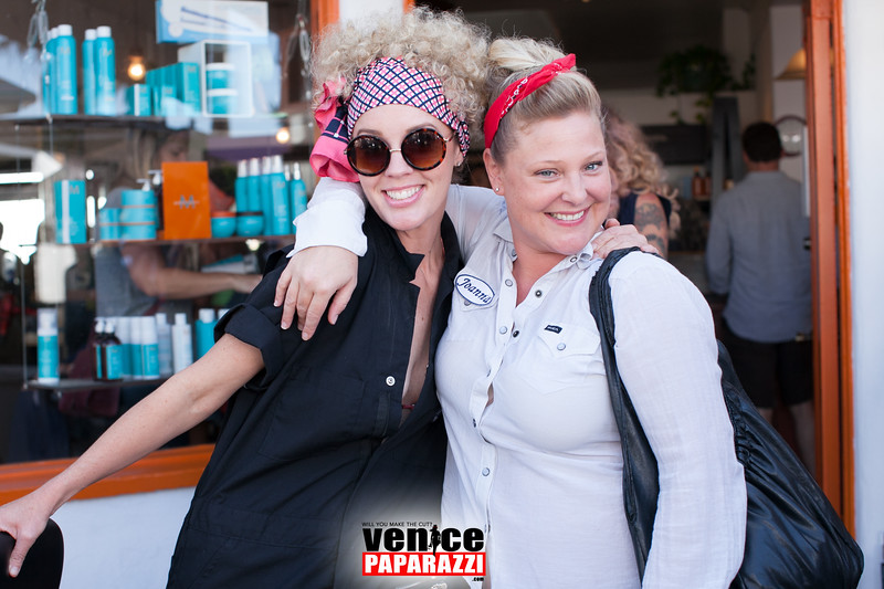 VenicePaparazzi-333.jpg