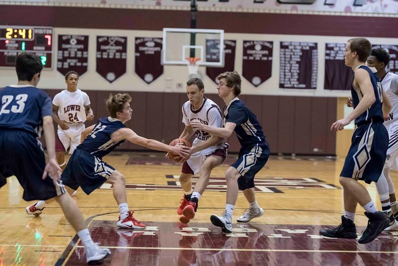 Lower_Merion_vs_Rustin_boys_basketball_JV_Var-12.jpg