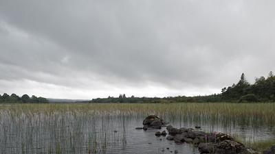 Lough Cutra