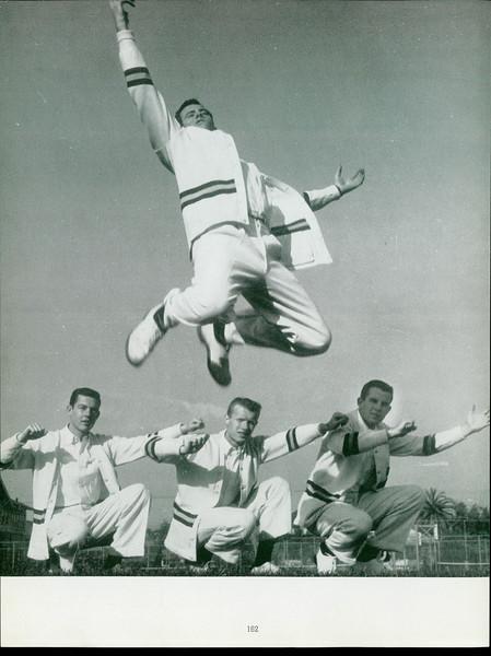 El Rodeo (1956)