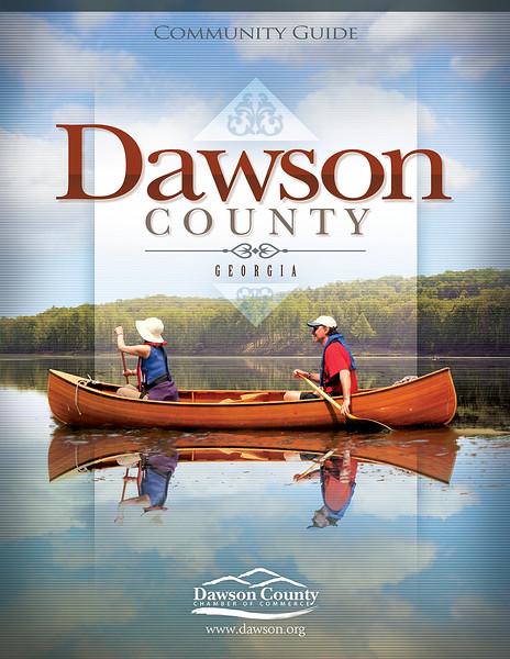 Dawson NCG 2013 Cover (3).jpg